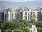 Bill In Rajya Sabha To Regulate Real Estate Introduced