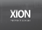 Xion Commercial Project