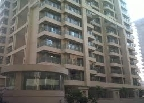 3BHK Residencial Appartment